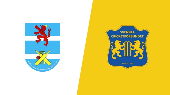 picture of 2021 Luxembourg vs Sweden