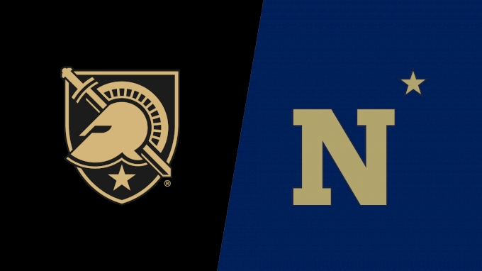 picture of 2021 Army vs Navy - Men's