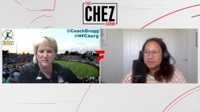 Fall Evalaution Days | Ep 18 The Chez Show With Carol Bruggman