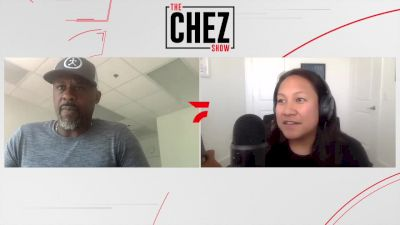 Scouting Mindset | Episode 13 The Chez Show With Lincoln Martin