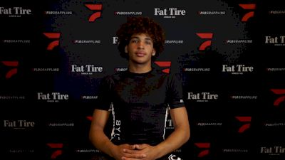 Redemption For Kade Ruotolo At WNO