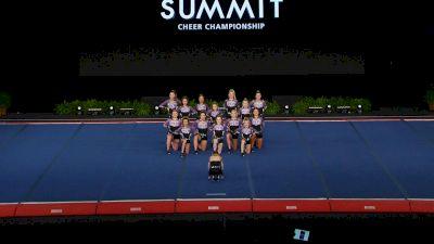 Pacific Coast Magic - Irvine - Spice [2021 L2 U17 Finals] 2021 The Summit