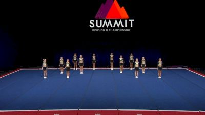 HCA Gems - Desert Rose [2021 L2 Senior - Small Finals] 2021 The D2 Summit