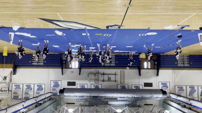 Roxbury High School [Game Day JV] 2021 UCA February Virtual Challenge