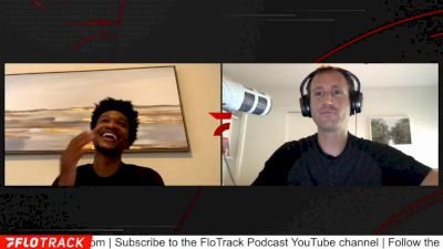 Justyn Knight Gives An Inside Look At The T/F Video Game Community
