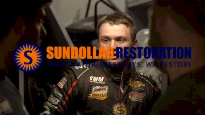 SunDollar Restoration Hat Shake Of The Week: Loudpedal Podcast Week Of 4/5