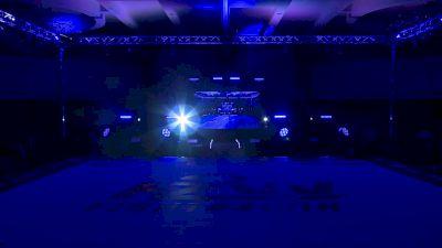 Raquel Canuto vs Amanda Tubby Alequin Fight to Win 174