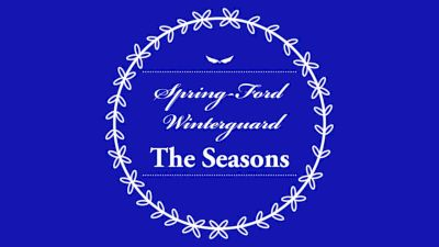 Spring-Ford HS - The Seasons