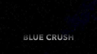 Bluegrass Athletics Blue Crush Sneak Peek