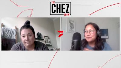 2021 & 2022 Concerns. Lauren Haeger | The Chez Show (Ep.27)