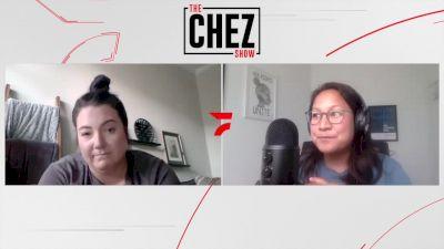 2021 & 2022 Concerns. Lauren Haeger | The Chez Show (Ep.27)