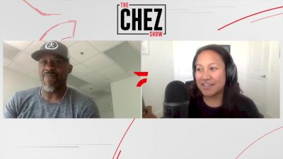 Deconstructing Old Patterns | Episode 13 The Chez Show With Lincoln Martin