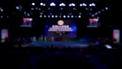 Western Kentucky University [2019 Cheer Division IA Finals] UCA & UDA College Cheerleading and Dance Team National Championship