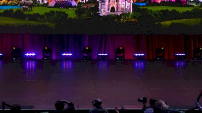 Utah Valley University [2019 Division I Jazz Finals] UCA & UDA College Cheerleading and Dance Team National Championship