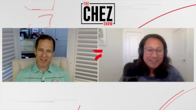 Extracting The Juice. Dr. Greg Rose   The Chez Show (Ep. 23)