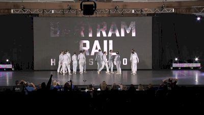 Bartram Trail High School [2020 Medium Varsity Hip Hop Prelims] 2020 NDA High School Nationals