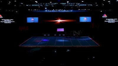 Renegade All Stars - Fatal 4 [2021 L4 Senior - Medium Finals] 2021 The D2 Summit