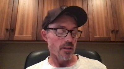 Jerry Schumacher Statement On Shelby Houlihan Ban