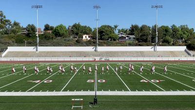 Fullerton High School [Game Day Band Chant - Large Varsity] 2020 Varsity Spirit Virtual Game Day Kick-Off