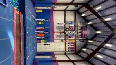 South Park High School [Varsity - Hip Hop] 2021 UCA & UDA March Virtual Challenge